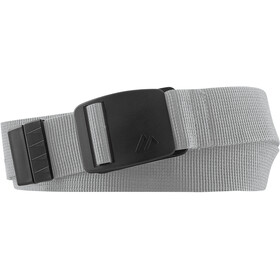 Maier Sports Eco Belt sleet